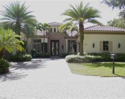 2202 Miramonte Way, Naples image