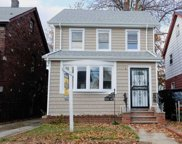 19447 114 Rd, St. Albans image