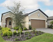 2321 Hamilton Ridge Road, Clermont image