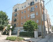 2021 North Kedzie Avenue Unit 5B, Chicago image