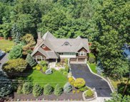 21 Sprain Valley Road, Scarsdale image