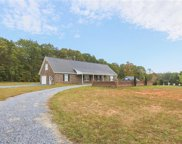 248 Spring Forest Road, Asheboro image