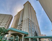 9994 Beach Club Dr Unit 2406, Myrtle Beach image