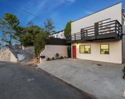 8960 CRESCENT Drive, Los Angeles (City) image