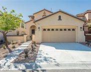 11705 Villa Malaparte Avenue, Las Vegas image
