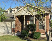 1321 Four Cabin Ct, Round Rock image