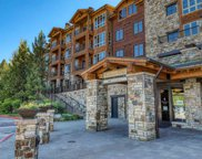 970 Northstar Drive Unit 406 (W25), Truckee image