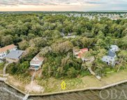 120 W Sir Walter Raleigh Drive, Kill Devil Hills image