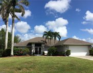 1003 SW 18th TER, Cape Coral image