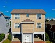 46 Newport Street, Ocean Isle Beach image