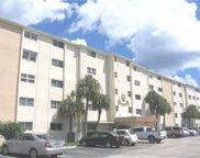 109 Paradise Harbour Boulevard Unit #508, North Palm Beach image