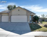 4975 Beechvale Drive, Colorado Springs image