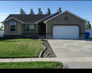 4906 W Pintail Way N, West Point image