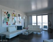 2700 South LAS VEGAS Boulevard Unit #3102, Las Vegas image
