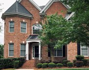 914 Rocky Point  Lane, Tega Cay image