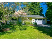 12295 SW 106TH  DR, Tigard image