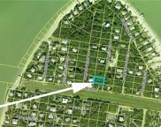 200 Swallow DR, Captiva image