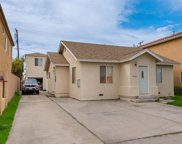 4458-4462 40th Street, Normal Heights image