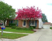 41863 AMBERLY, Clinton Twp image