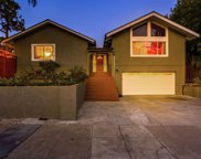 507  Quartz Street, Redwood City image