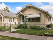 2706 Queen Avenue N, Minneapolis image