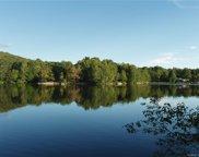 258 Lake Shore  Drive, Monticello image