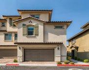 189 Petaluma Valley Drive, Las Vegas image