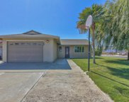 365 Pasque Ave, Greenfield image