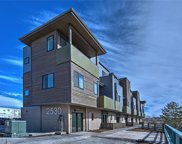 2530 28th Street Unit 112, Boulder image
