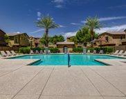 2150 W Alameda Road Unit #1131, Phoenix image