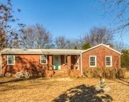 6831 Glenn Lane, College Grove image