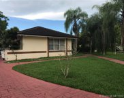 5928 Nw 77th Ter, Parkland image