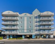 15 51ST STREET Unit #404, Ocean City image