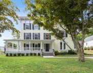 70 Main  Street, Mount Kisco image