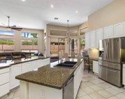 6002 E Anderson Drive, Scottsdale image
