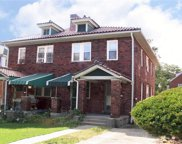 3304 Shady Ave Ext, Squirrel Hill image