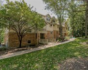 2218 Canyonlands Unit #E, Maryland Heights image