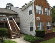 5020 Thatcher Way, South Central 2 Virginia Beach image