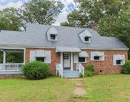 5101 Raleigh Road, Henrico image