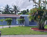 2051 Nw 28th Ave, Fort Lauderdale image