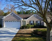 1462 Winged Foot Court, Murrells Inlet image