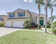 5826 La Gorce Circle, Lake Worth image