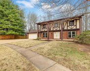 15437 Pickett, Chesterfield image