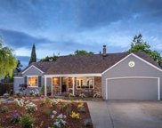 1633 Dallas Court, Los Altos image