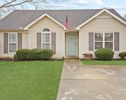 638 Devon Road, Grovetown image