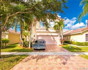 2098 Sw 175th Ave, Miramar image