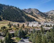 1587 Squaw Valley Road Unit 17, Olympic Valley image