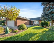 2155 S Yuma St E, Salt Lake City image