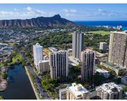 300 Wai Nani Way Unit I2308, Honolulu image
