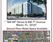 5900 Nw 7th Ave, Miami image